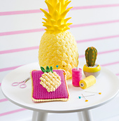 Pineapple_pincushion_small_best_fit