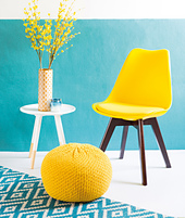 Honeycomb_pouffe_small_best_fit