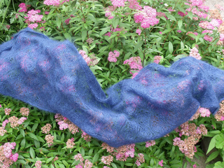 2010_0706shawl0006_small2