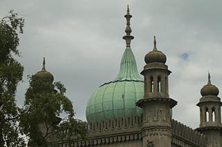 Brighton_dome_small2