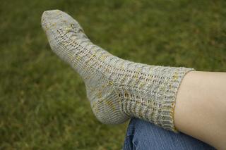 Full_sock_small2