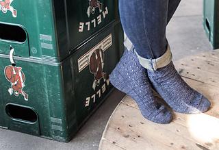 La_ville_d_amour_socks-4_small2