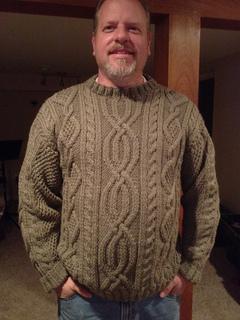 Sweater5_small2