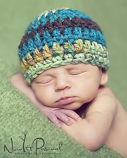 179_crochet_pattern_small2