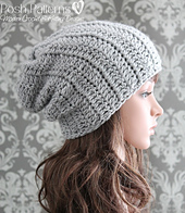 288_vertical_ribbed_hat_wm_small_best_fit