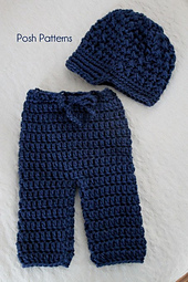 141_crochet_pattern_wm_small_best_fit