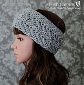433_zig_zag_headband_crochet_pattern_wm_small_best_fit