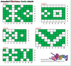Chart_stranded_christmas_socks_small