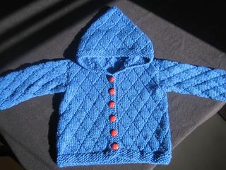 December_9_2009_001_small2