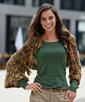 Fringed-shrug_small_best_fit