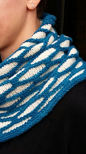 Conjunction_cowl_2_small_best_fit