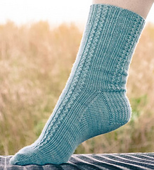 Ripple_ribbed_socks_edited__3_of_3__small