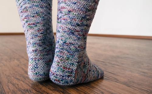 Directional_socks__1_of_3__medium