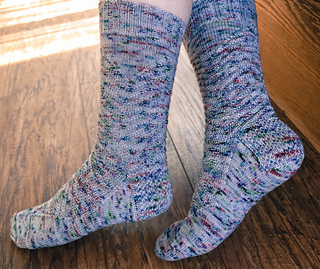 Directional_socks__2_of_3__small2