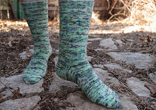 Tilled_row_socks__2_of_3__small2