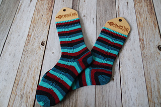 Downpour_socks__1_of_6__small2
