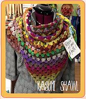 Kasumi_small_best_fit