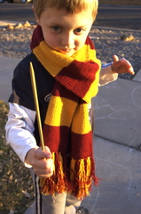 Harry_potter_scarf_small