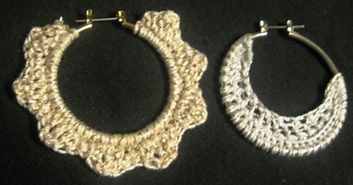 Sunmoonearrings2_medium