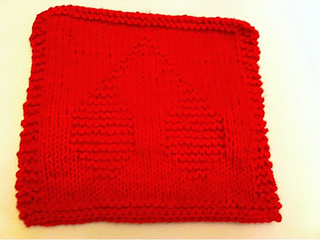 Knit_-_cherry_cloth_1_small2