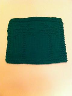 Knit_-_palm_4_small2