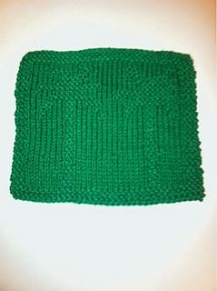 Knit_-_palm_5_small2