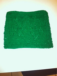 Knit_-_frog_1_small2