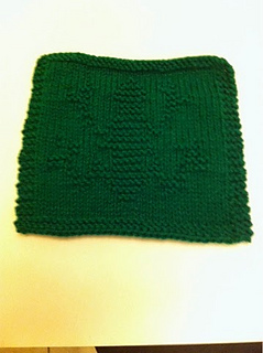 Knit_-_frog_2_small2