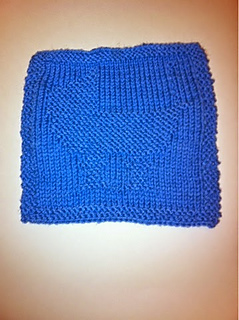 Knit_-_cradle_2_small2