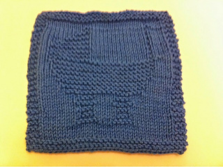 Knit_-_cradle_3_small2