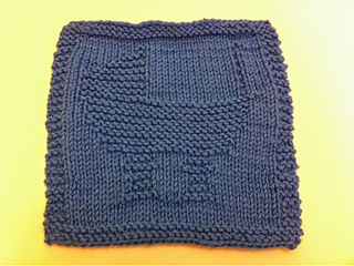 Knit_-_cradle_4_small2