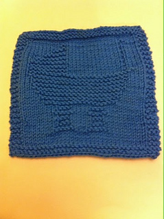 Knit_-_cradle_5_small2