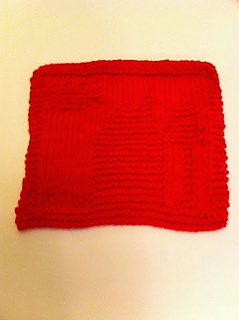 Knit_-_home_1_small2