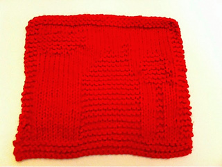 Knit_-_home_3_small2