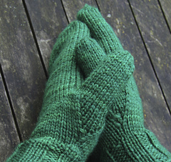 Green_mittens__1__small