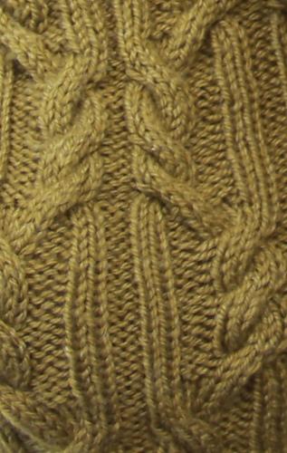 Bouldnor_mitts_stitch_patterrn_medium