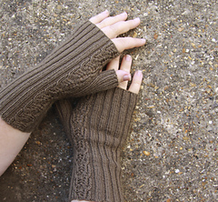 Broadlands_mitts_small