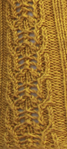 Broadlands_mitt_detail_medium