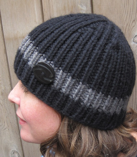 Fast_hat_side_small2