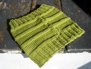 Travel_cowl_-_2_small2