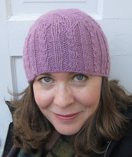Unnamed_hat_front_small2
