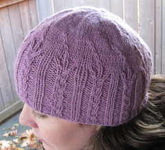 Avenue_hat_other_side_small