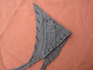Lichenkerchief6_small2
