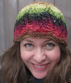 Winter_garden_hat_-_size_m_small2