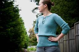 Annabella-pullover-01_small_best_fit