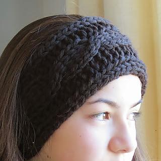 Headband_2_small2