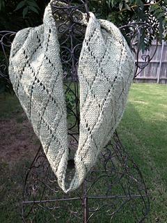 Knitting_20130818_006_small2