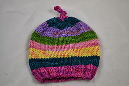 Itty_2520bitty_2520hat_25204_small_best_fit