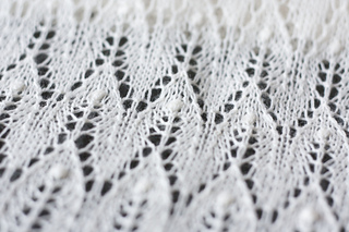 Kk_shawl10_small2