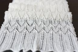 Kk_shawl08_small_best_fit